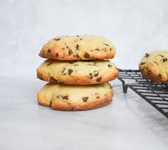 Blissful Benefits No Muffin Top Size Chart Low Fodmap Copycat Panera Chocolate Chip Muffies Muffin Tops Gluten Free Dairy Free