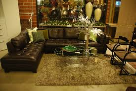 z gallerie furniture quality. Probably Super Favorite Z Gallerie Sectional Couch Ideas Furniture Quality A