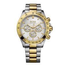 hugo boss silver chronograph dial watch 1512960 rox hugo boss silver chronograph dial watch 1512960
