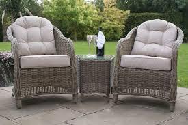 furniture outdoor furniture sets