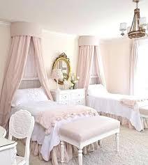 cute girl bedroom ideas cute girl rooms best nursery images on baby girl bedroom ideas cute