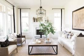 interior white paintBest White Paint Color  POPSUGAR Home