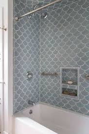 entry tile designs bathroom shower stall tile designs luxury zero entry showers ideas