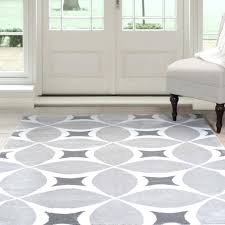 home depot area rugs 8x10 rugs flooring sophisticated white area rug 8x10 applied to your