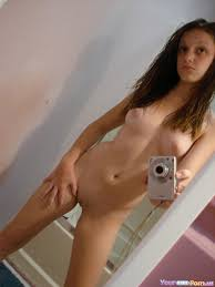 Young teen self shot with tan lines Myslimpics