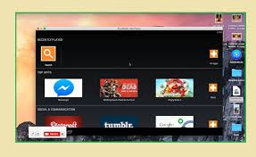 Details this software is no longer available for the download. Bluestacks Vlc Player Page 1 Line 17qq Com