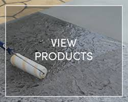 sealers coatings maintenance