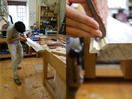 Making Wood Furniture Making Furniture The Fundamental Classes Of Diy Woodworking