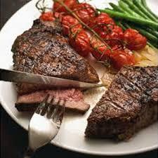 Sirloin Steak Price Bourbon Sirloin Steaks 12 10oz Steaks