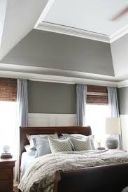 Sherwin Williams Bedroom Paint Colors Paint Picks Life In Yellow