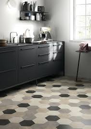 7 best moduleo moods images on flooring ideas moduleo moduleo vinyl flooring 7 best moduleo