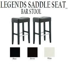 padded saddle bar stools. Bar Stools:Saddleback Stool Padded Saddle Stools Articles With Black Counter Height Tag Full I