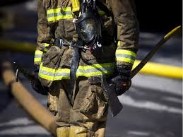 Ottawa Fire Services Budget Could Go Up By As Much As 13 3