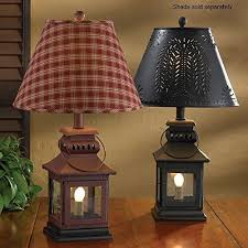 primitive lighting fixtures. Black Iron Lantern Lamp Primitive Lighting Fixtures U