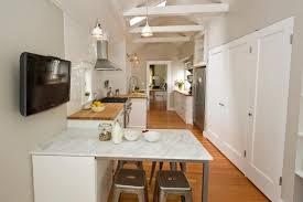 mr seattle kitchen breakfast table s4x3
