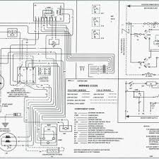 mortex furnace wiring diagram wiring diagram libraries experienciavital co page 58 of 105 wiring diagram for lighting mortex furnace