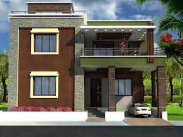 Exterior House Design Ideas Home Design Ideas - Interior design houses pictures