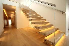stair case lighting. Led Stair Tread Lights Floating Staircase Lighting Home Design Software Free Download Full Version Case