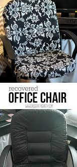 bedroomeasy eye rolling office chairs. the 25 best recover office chairs ideas on pinterest used upholstered and upholstery bedroomeasy eye rolling k