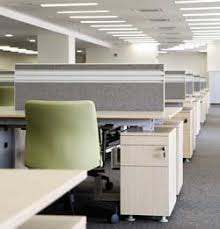 stylish and peaceful used office furniture houston excellent ideas used office furniture austin
