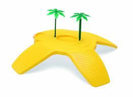 <b>Остров IMAC</b> Turte beach для <b>черепах</b> - купить в ЮниЗоо в ...