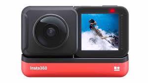 Pingtwitter - en iyi 360 derece kamera 2020