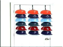 baseball cap rack baseball cap rack for wall hat rack for baseball caps baseball hat hat baseball cap rack personalized