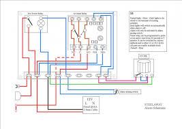 building wiring diagram house wiring diagram pdf wiring diagrams Sony Mex Bt2700 Wiring Diagram wiring diagram for boat software readingrat net building wiring diagram best electrical wiring diagram software boat sony mex-bt2700 wiring diagram