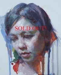 jennifer balkan 3 day portrait painting