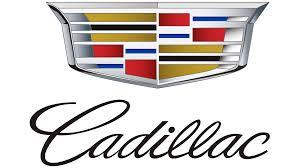 Cadillac logo | Zeichen Auto, Geschichte