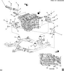saturn vue 2 2 engine diagram saturn wiring diagrams