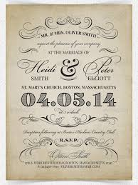 Wedding Card Template Stunning 48 Vintage Wedding Invitation Templates Free Sample Example