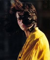 "Image result for ""LES AMANTS DU PONT – NEUF"". Dir. Leo Carax. Francia, 1991."