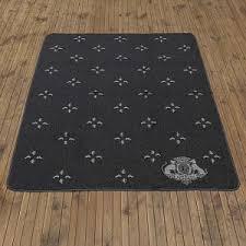 <b>Плед</b> для питомца Winston Pet <b>Blanket</b>, Lord Lou | <b>Home</b> Concept