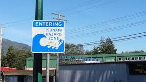 A tsunami warning system (tws) is used to detect tsunamis in advance and issue warnings to prevent loss of life and damage. After Residents Sleep Through Tsunami Warning Prince Rupert Will Review Alert System Cbc News