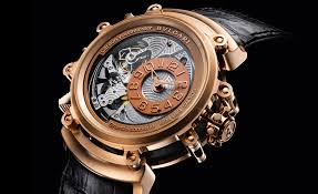 9 most expensive watches for men expensive watch brands bulgari magsonic sonnerie tourbillon watch £464 000