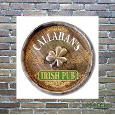 Instagram Eire Designs Celticbydesign Posted To Instagram Personalized Irish Pub