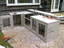 outdoor kitchen impressive build an outdoor kitchen crafts home how to build outdoor kitchen with