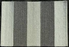hand woven flat weave braided wool rug clean photo