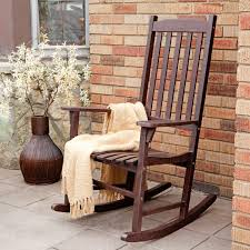 full size of chair modern porch rocking chairs rocking chair with ottoman sling back rocking