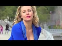 FOTOS VIDEOBOOK FRANCESCA STRAUSS - YouTube