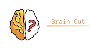 Bagi kalian yang bermain game brain out ini namun tidak mengetahui jawaban atas pertanyaan yang di berikan, tidak usah kawatir kitaberkata.com memberikan kunci. Kunci Jawaban Tts Pintar 2021 Teka Teki Silang Offline Terbaru Dan Terlengkap