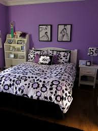 charming wall art for teenage trends with awesome girl bedrooms pictures bedroom room s