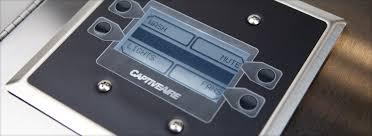 controls electrical controls