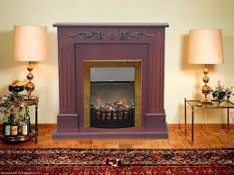 style selections electric fireplace electric heaters fireplace freestanding electric fireplace electric fireplace in
