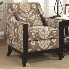 accent chairs for cheap. Full Size Of Accent Chair:patterned Chairs Blue Leather Chair Bedroom For Cheap N