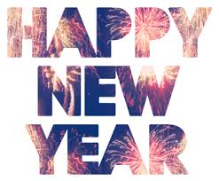 Share the new year 2021 quotes with your friends, lover, parents, grandparents, girlfriends, teachers, boss and. Happy New Year 2021 Gif Get The Best Hny Gif Helo National