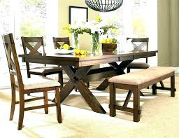 dining room chair cushions pads chairs table seat ties gripper stunning interior full version covers ikea
