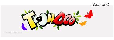 ¡ Diviértete con TOONDOO !  By: Daniela Rico
