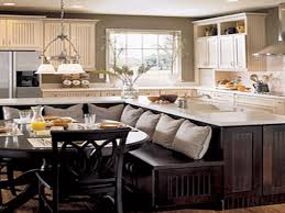 modern kitchen island design. Small Kitchen Cart Island Tops With Stools Dining And Design Stove Collection Of Solutions Modern Islands Seating